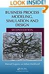Business Process Modeling, Simulation...