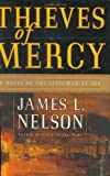 Thieves of Mercy: A Novel of the Civil War at Sea