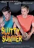 Slutty Summer (OmU)