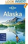 Lonely Planet Alaska 11th Ed.: 11th E...
