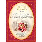 Seeing Thingsby Oliver Postgate