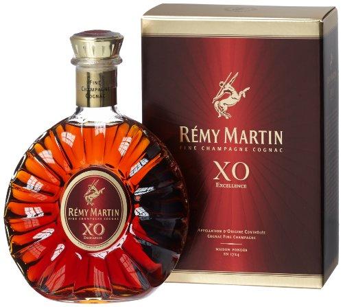 remy-martin-xo-exellence-cognac-1-x-07-l