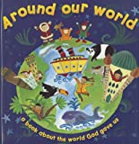 Around Our World