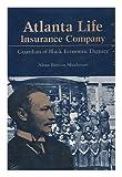 img - for Atlanta Life Insurance book / textbook / text book
