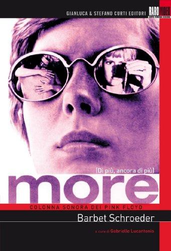 more-di-piu-ancora-di-piu-dvd-singolo