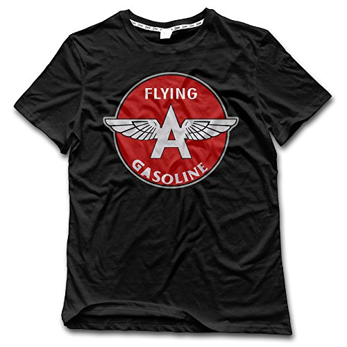 printed-mens-flying-a-gasoline-crystal-t-shirts