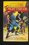 Night Threads 04: Craft of Light (Night-Threads, No 4) (0441580882) by Emerson, Ru