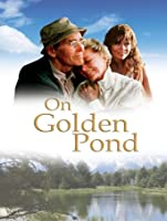On Golden Pond [HD]