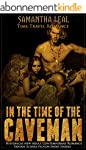 Time Travel Romance: In the Time of t...