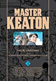 Master Keaton, Vol. 3