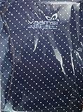 Vaamsi Womens Chiffon Printed Saree(RC3181_Pink)