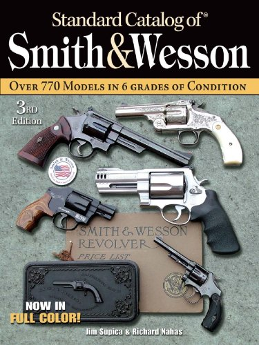 standard-catalog-of-smith-wesson