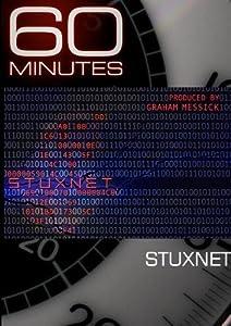 60 Minutes - Stuxnet