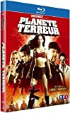 echange, troc Planète terreur [Blu-ray]