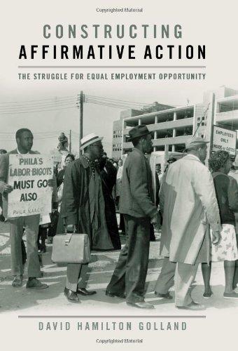Black struggle for equality essay