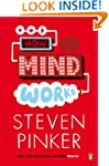 How the Mind Works (Penguin Press Sci...