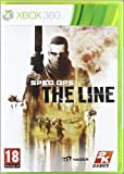Spec Ops: The Line [Spanisch Import]