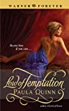 Lord of Temptation (Warner Forever)