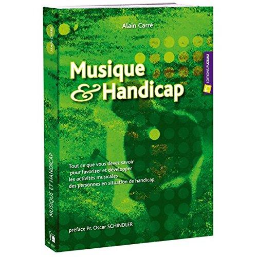 musique-et-handicap-tout-ce-que-vous-devez-savoir-pour-favoriser-et-developper-les-activites-musical