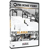 American Experience: The Alaska Pipeline