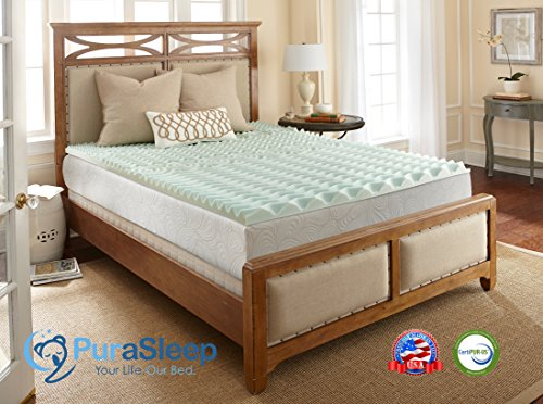 purasleep-eros-energextm-reversible-memory-foam-mattress-topper-made-in-the-usa-3-year-warranty