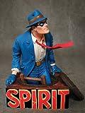 Classic Spirit Mini Bust