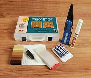 wood and laminate repair kit. Black Bedroom Furniture Sets. Home Design Ideas