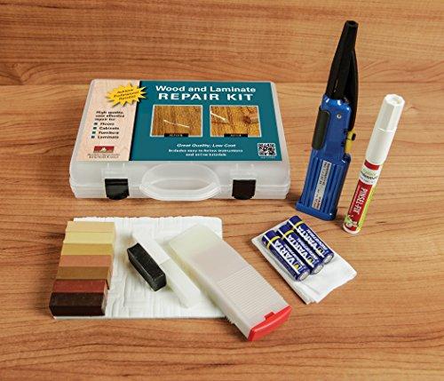 wood-and-laminate-repair-kit