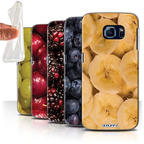 stuff4-gel-tpu-phone-case-cover-for-samsung-galaxy-s6-g920-pack-18pcs-juicy-fruit-collection