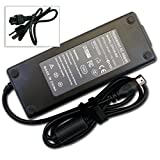Bestcompu ®120W AC Adapter Char