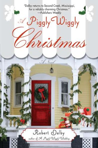 a-piggly-wiggly-christmas-piggly-wiggly-novels