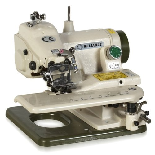Industrial Sewing Machines For Sale - InfoBarrel
