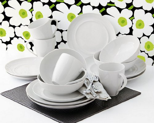over-back-oporto-16-pc-porcelain-dinnerware-set