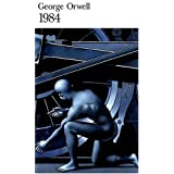 1984 (Version fran�aise)by GEORGE ORWELL