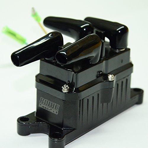 4-ATV-UTV-Rubber-Winch-Wire-Terminal-Cover-Boot-Guard