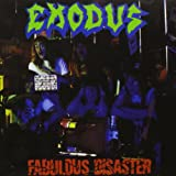 Fabulous Disaster Exodus