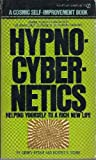 img - for I Ain't Much Baby - But I'm All I've Got, Be the Person you Were Meant to Be, Why am I Afraid to Tell You Who I Am?, Hypno-Cybernetics: Helping Yourself to a Rich New Life, & Psycho-Cybernetics and Self-Fullfillment (5 Volume Vintage Collection) book / textbook / text book