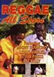 Various 2002 Reggae All Stars