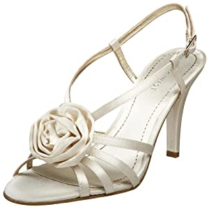 Wedding Shoes I Like Better