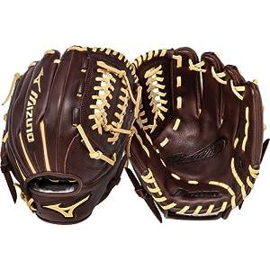 Mizuno Franchise Baseball Glove 11.75 GFN1175B1 311926 by Mizuno