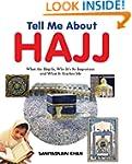 Tell Me About Hajj: Islamic Children'...