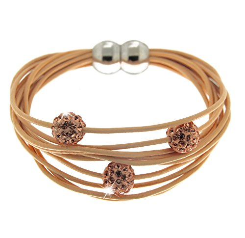 sweet-deluxe-cream-02278-gaia-womens-bracelet