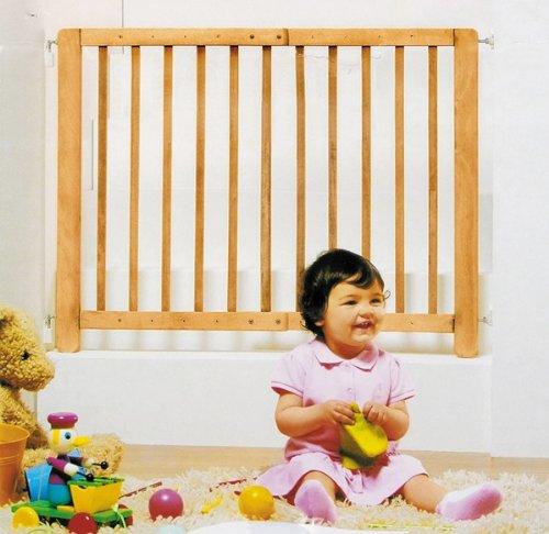 Kindergitter Sicherheitsgitter