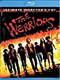 echange, troc The Warriors [Blu-ray] [Import anglais]