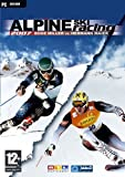 Alpine Ski Racing (PC DVD)