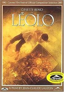 Léolo (Version française)