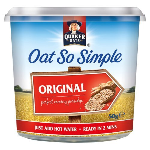 quaker-oat-so-simple-express-pot-original-porridge-50-g-pack-of-8