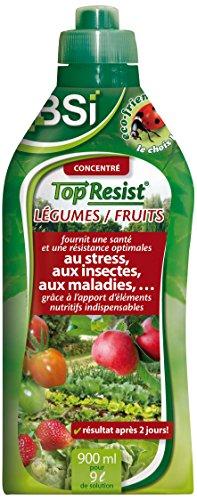 bsi-50185-top-resistere-fertilizzante-fertilizzante-per-frutta-e-verdura
