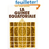 La Guinée équatoriale