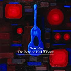 The Road To Hell And Back (Deluxe Edition)